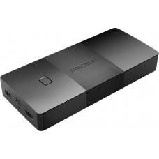 Портативная батарея Tronsmart Brio 20100mAh Power Bank